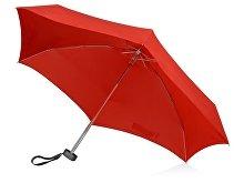 Зонт складной «Frisco» в футляре (арт. 979021), фото 6