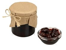 Варенье вишневое в подарочной обертке (арт. 14607.01)
