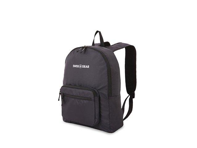 Рюкзак складной (арт. 73241)