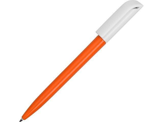 Ручка пластиковая шариковая «Миллениум Color BRL»