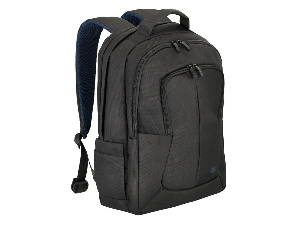 Рюкзак для ноутбука 17.3 8460, черный