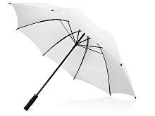 Зонт-трость «Yfke» (арт. 10904200)