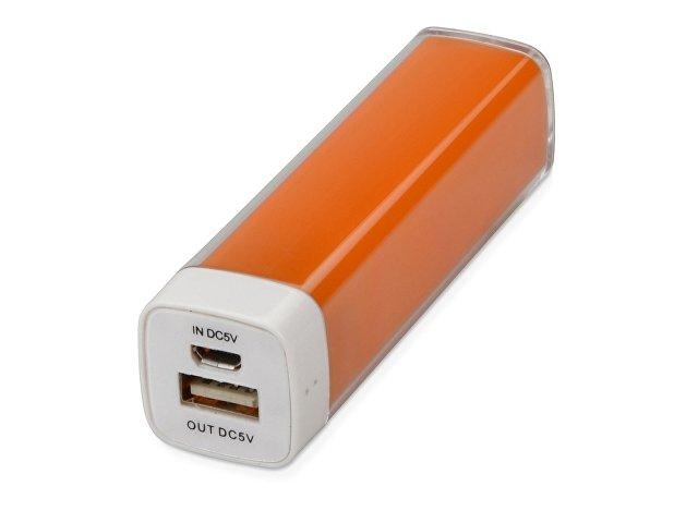 Подарочный набор On-the-go с флешкой, ручкой и зарядным устройст