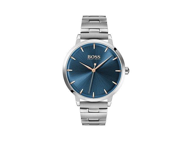 Наручные часы «Marina», женские (арт. 29571)
