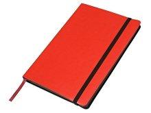 Подарочный набор «Megapolis Soft»: ежедневник А5 , ручка шариковая (арт. 700403), фото 4