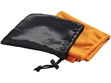 Охлаждающее полотенце «Peter» в сетчатом мешочке (арт. 12617108)