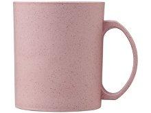 Чашка «Pecos» (арт. 10057702), фото 2