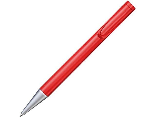 Ручка пластиковая шариковая «Carve»