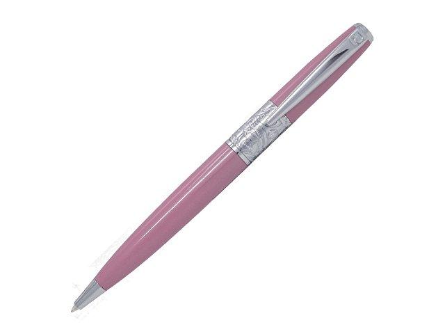 Ручка шариковая «Baron»