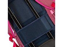 """Рюкзак для ноутбука 15.6"""" (арт. 94041), фото 13"""