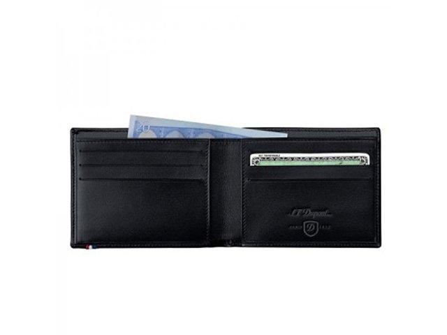 Бумажник «Diamant»