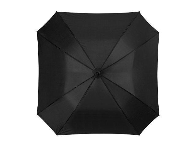 Зонт-трость «Neki»