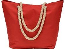 Пляжная сумка «Seaside» (арт. 952001), фото 3
