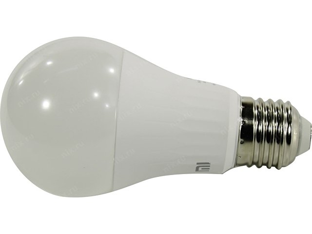 Умная лампа «Mi LED Smart Bulb Warm White»