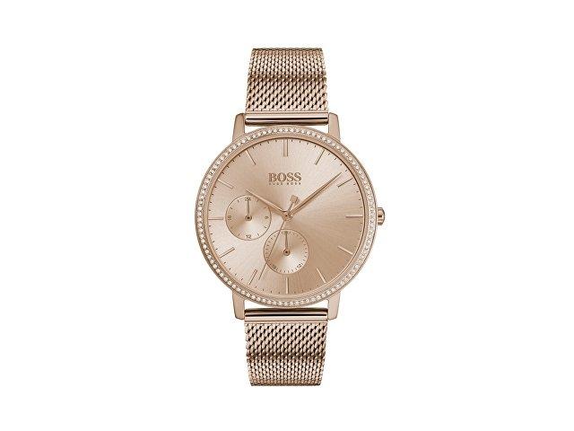 Наручные часы «Infinity», женские (арт. 29577)