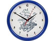 Часы настенные разборные «Idea» (арт. 186140.02)