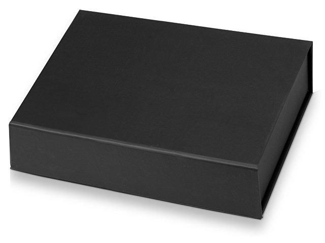 Подарочная коробка «Giftbox» малая