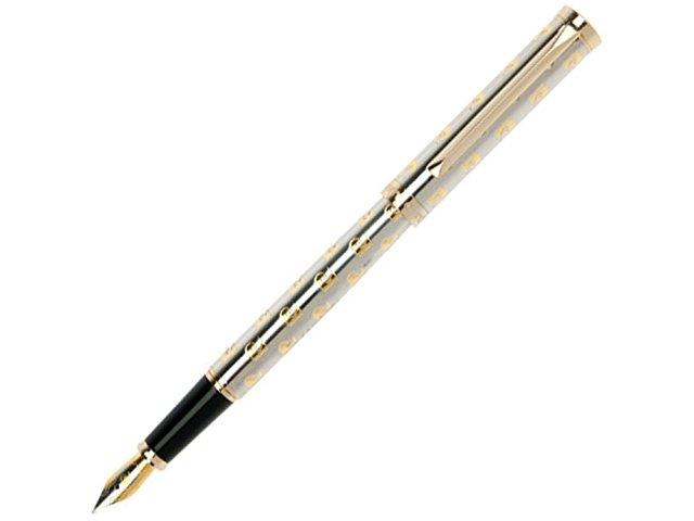 Ручка перьевая «Evolution»