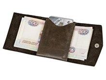Чехол для кредитных карт и банкнот «Druid» (арт. 8304155), фото 3