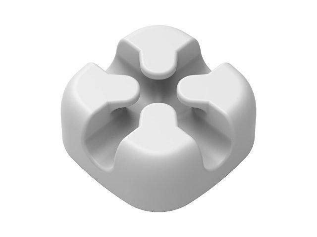 Кабель органайзер Orico CBSX (серый)