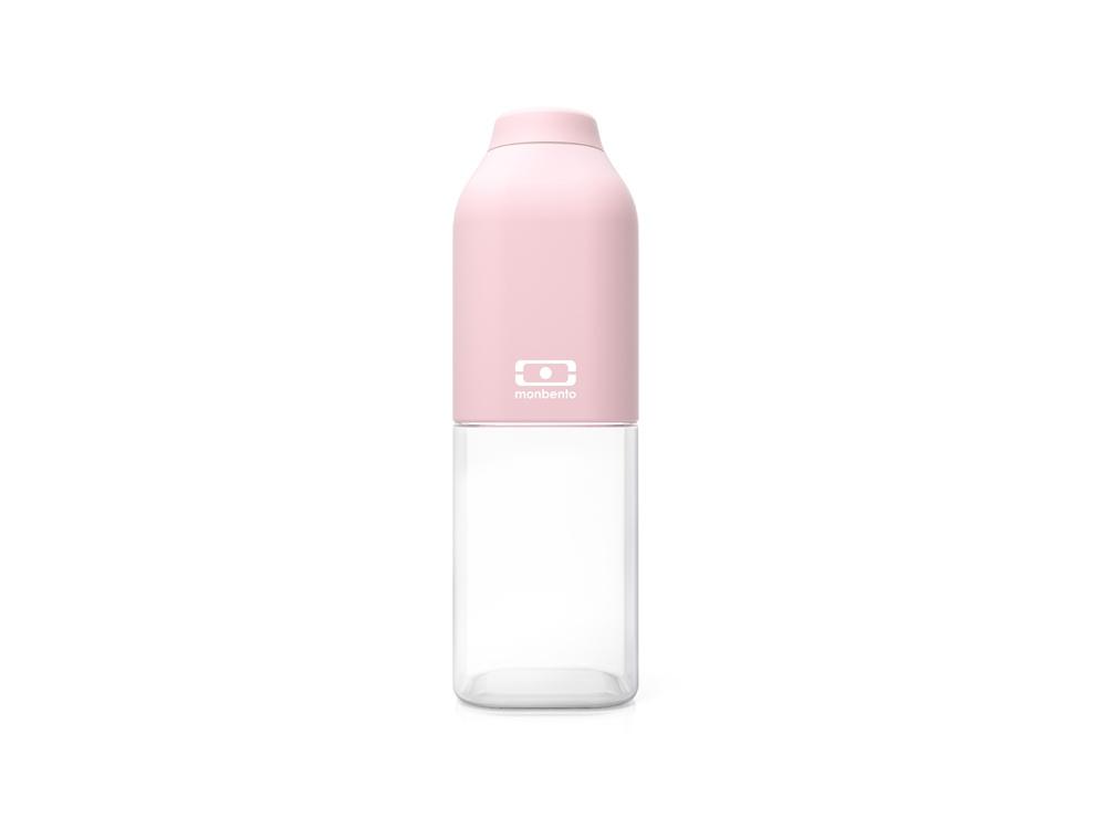 Бутылка спортивная MB Positive 0,5 л, litchi