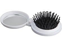 Складная щетка для волос (арт. 10248403)