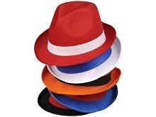 Шляпа «Trilby» (арт. 38663250), фото 3