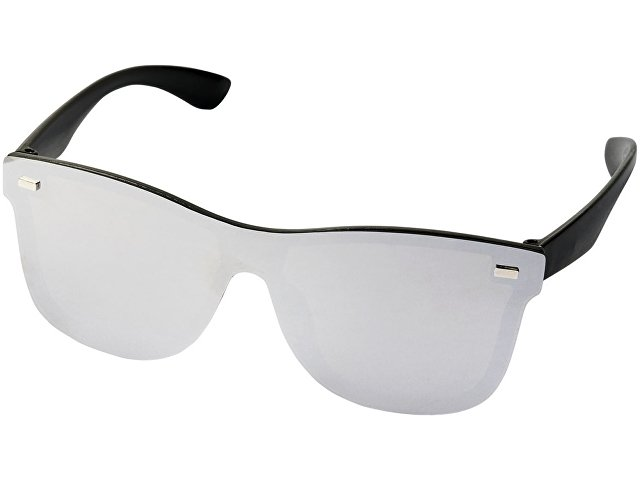 Очки солнцезащитные «Shield»