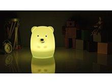 Ночник LED «Bear» (арт. 595450), фото 9