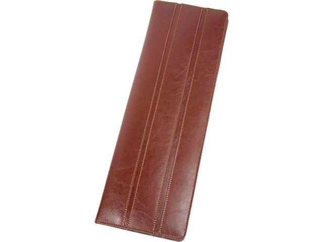 Чехол для галстуков (арт. 28583)
