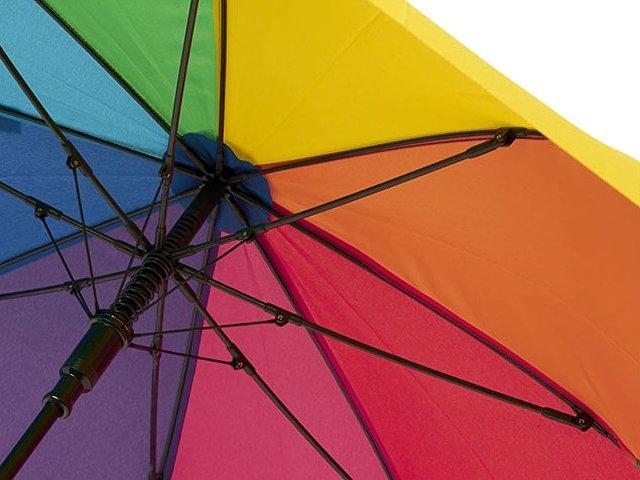Зонт-трость «Sarah»