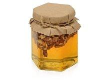 Мед с грецким орехом (арт. 14798)