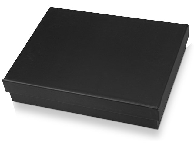 Подарочная коробка «Corners» средняя