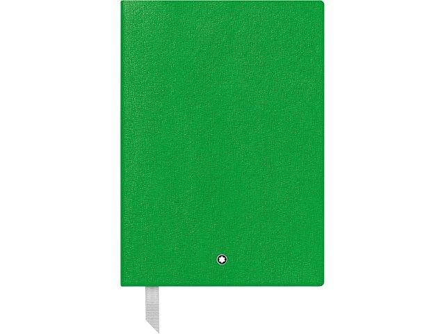 Записная книжка А5 (арт. 116518)