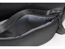 Противокражный водостойкий рюкзак «Shelter» для ноутбука 15.6 '' (арт. 932118), фото 12