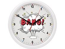 Часы настенные разборные «Idea» (арт. 186140.06)
