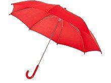 Зонт-трость «Nina» детский (арт. 10940504)