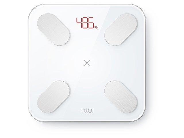Умные диагностические весы Mini Pro V2
