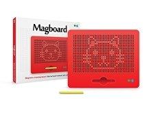 Магнитный планшет для рисования «Magboard» (арт. 607711), фото 4