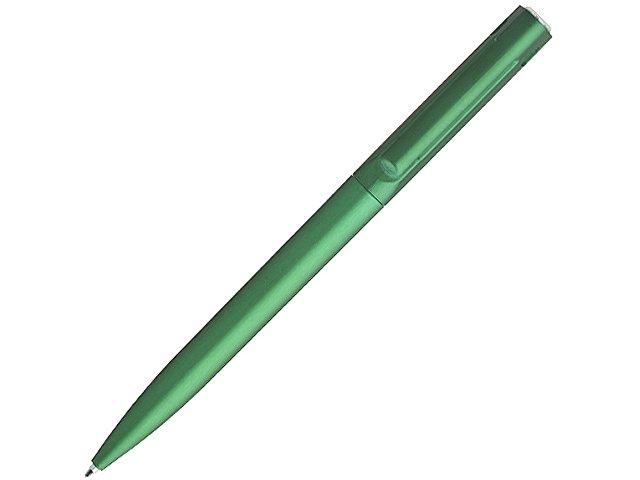 Ручка пластиковая шариковая «Cesme»
