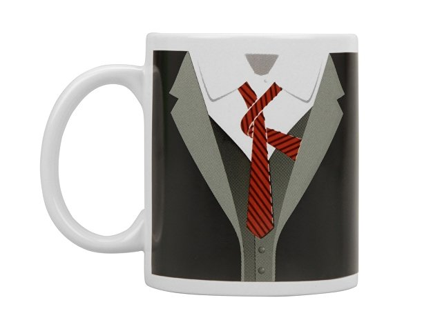 Набор: «Утро джентльмена»
