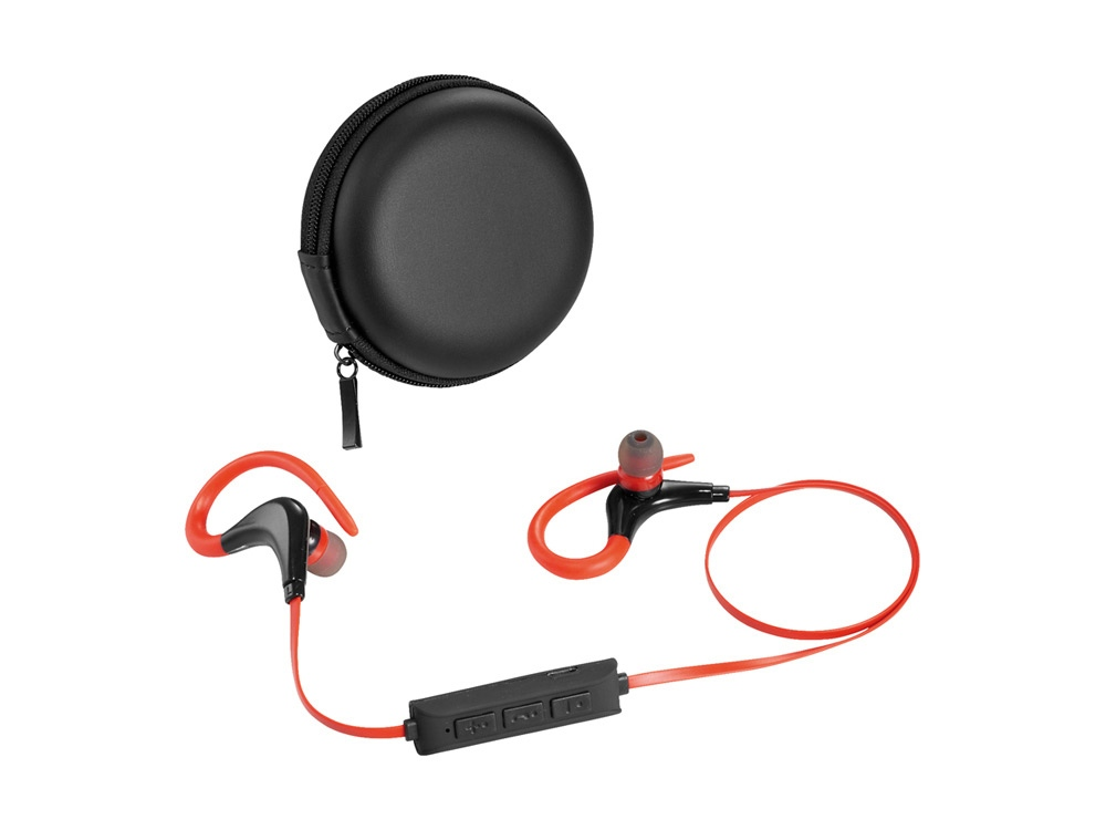 Наушники Buzz Bluetooth®