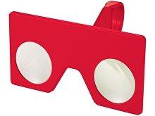 Мини виртуальные очки (арт. 13422103)
