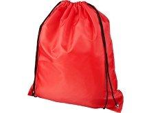 Рюкзак «Oriole» из переработанного ПЭТ (арт. 12046103)