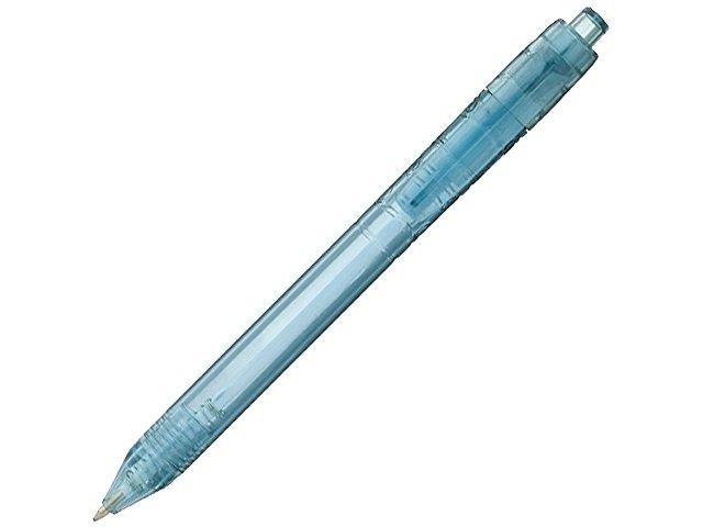 Ручка пластиковая шариковая «Vancouver»