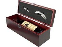 Коробка для вина «Executive» (арт. 19538569)