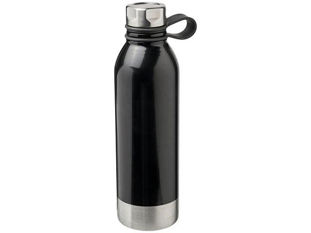 Бутылка спортивная «Perth»