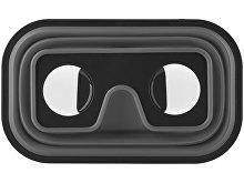 Очки виртуальной реальности складные (арт. 13422800), фото 2