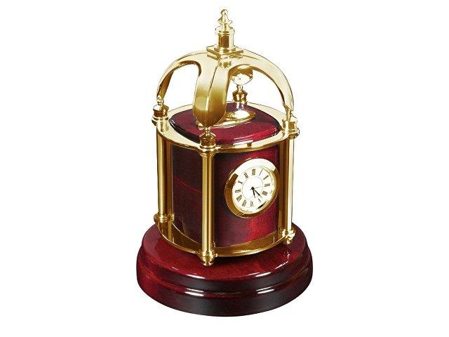 Часы настольные «Султан» (арт. 126210)