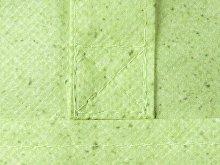 Сумка-шопер «Wheat» из переработанного пластика (арт. 937313), фото 5